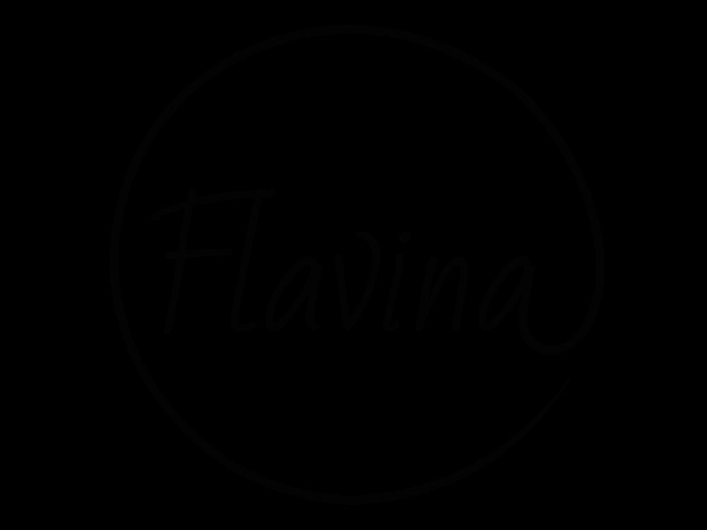 Flavina Wanga